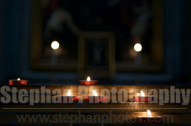 Florence Vigil