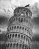 Pisa Scale