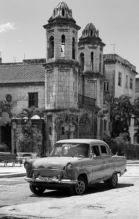 DSC_4486-Cuba