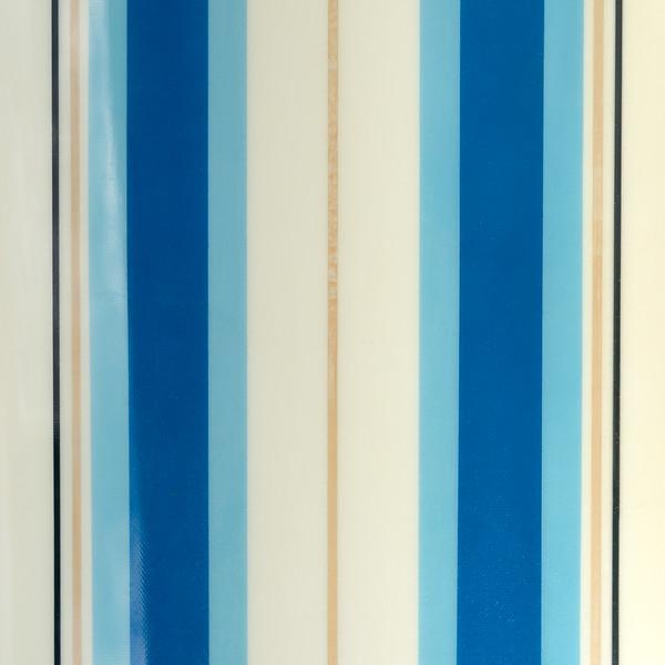 DUAL BLUE