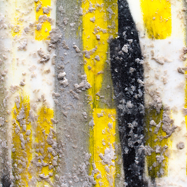 YELLOW BRUSH