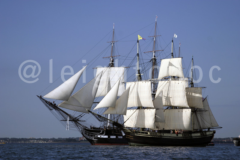 "USS Constitution and Friendship of Salem <br><center><a href=""javascript:addCartSingle(ImageID, ImageKey)""><img src=""/photos/558556942_SzNJ6-O.gif"" border=""0""></a></center>"