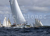 Gloucester Schooner Race