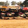 Food Market 1