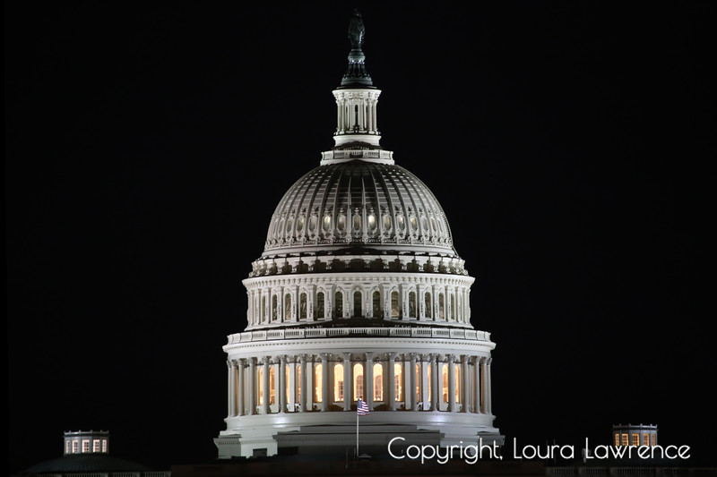 IMG_7050_1a