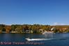 View 42: Lake George, New York