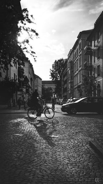 Munich_002