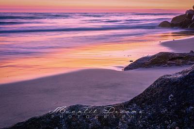 Sunset-02-1