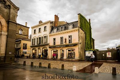 Le Gift Shop