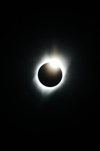 Totality // 2017