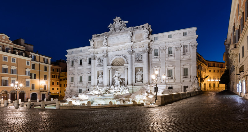 Rome, Italy