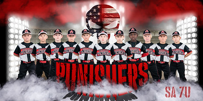 4x8 banner1-players1