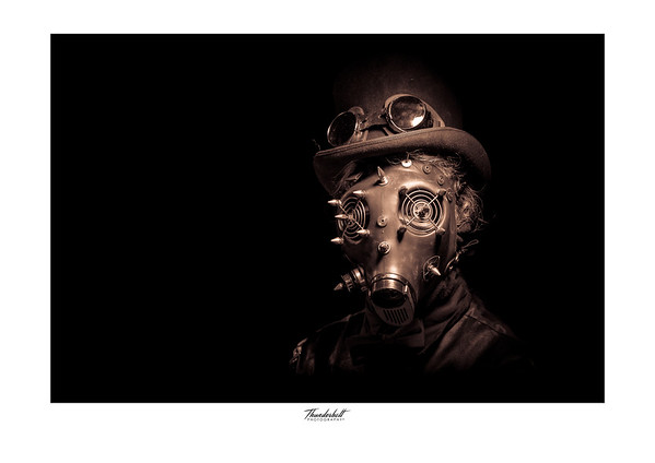 Code: S-01 - Price:£19.99 - A3 Art Print Layout