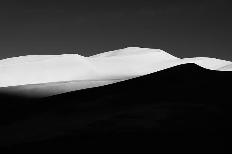 © Ethan Herrold