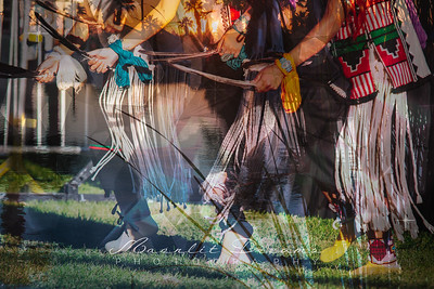 Hopi Maidens-02-1