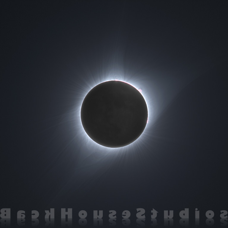 Eclipse_HDR2_final