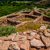 Tuzigoot Tuzigoot National Monument