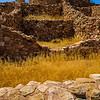 Tuzigoot Ruins