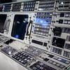 NASA Command Console