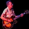 Tilt-a-Whirl Band - Billy Pitman on rhythm guitar