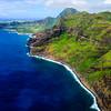 Shores of Kaua'i