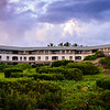 Diamond Resorts - The Point at Po'ipu