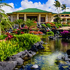 The Grand Hyatt Kauai