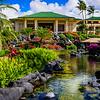 The Grand Hyatt Kauai