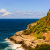 Kilauea Lookout