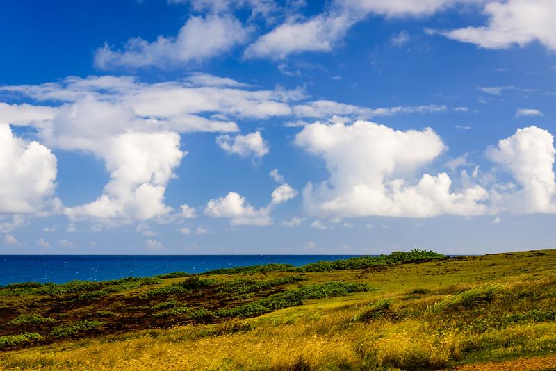 Poʻipū, Kauaʻi