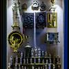 Vatican Museums -