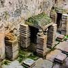 Pompeii Heating System