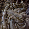 Orvieto Cathedral - Pieta