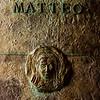 Amalfi - Matteo
