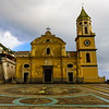 Chiesa di San Luca Evangelista (Praiano)