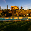 Tuscan Farmhouse and Pool