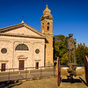Chiesa della Madonna del Soccorso (Montalcino)