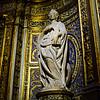Duomo di Siena -