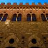 Siena Ramparts