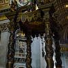 St. Peter's Baldacchino