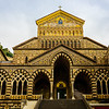 Duomo di Sant'Andrea Apostolo, Amalfi