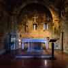 Chiesa Santo Stefano, Assisi