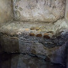 Brothel Office in Pompeii