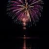 July 4, 2012 - Vashon Island