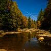 Ammonoosuc River, Bretton Woods