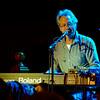 The band America, Orlando, FL, 25-April-2013