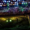 Underground Skylights