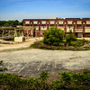 From The Walking Dead - Terminus