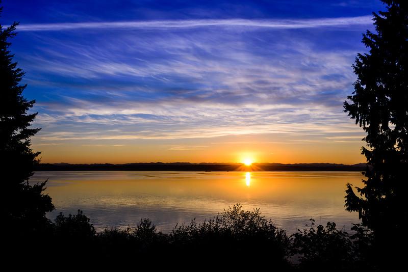 September 20th Sunrise 4/4