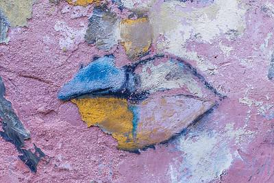 20151212_Hatwell_Morocco00612